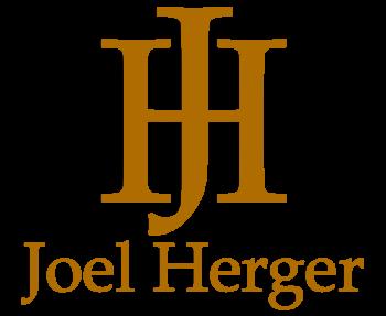 Joel Herger